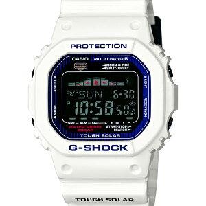 GWX-5600C-7JF★送料無料★20気圧防水電波ソーラー(世界6局受信)タイドグラフメンズG-LIDEウォッチ腕時計WATCH販売種類