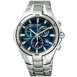 VO10-5993FCITIZENシチズンCOLLECTIONシチズンコレクションエコ・ドライブ腕時計★送料無料★国内正規品ウォッチWATCH販売種類