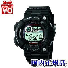 GWF-1000-1JF G−SHOCK フロッグマン CASIO カシオ G-SHOCK ジ…