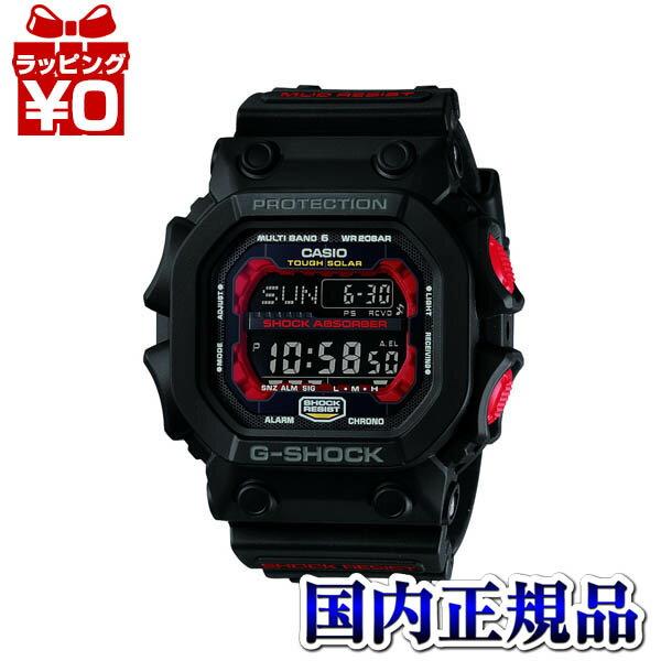 腕時計, メンズ腕時計 2000OFFGXW-56-1AJF CASIO G-SHOCK gshock G MIL MIL standard