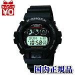 GW-6900-1JF【CASIO】カシオG-SHOCKGショックメンズ腕時計耐衝撃構造20気圧防水国内正規品ウォッチWATCHメーカー保証付き販売種類