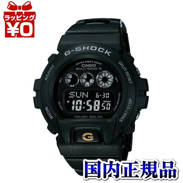腕時計, メンズ腕時計 GW-6900BC-1JF CASIO G-SHOCK gshock G