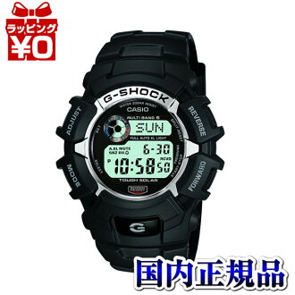 GW-2310-1JF Casio g-shock G shock mens watch shock resistance structure 20 pressure waterproof country in genuine watch WATCH manufacturers warranty sales type Christmas gifts fs3gm