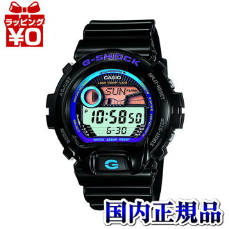 GLX-6900-1JF Casio g-shock G shock men's watch world time タイトグラフ domestic genuine watch WATCH manufacturers warranty sales type Christmas gifts fs3gm