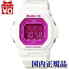 BG-5601-7JF CASIO カシオ Baby-G ベイビージー ベビージー クリスマス…