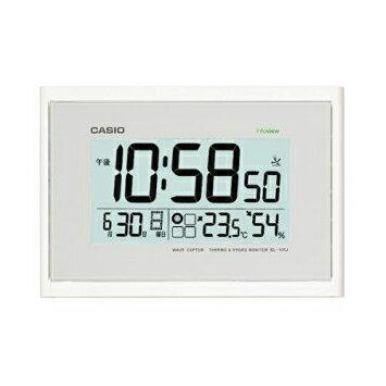腕時計, メンズ腕時計 IDL-100J-7JF CASIO CLOCK