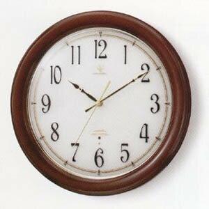 Sale kind Christmas present fs3gm with 2 QE2-M103N 4MY793QN06 QUEEN ELIZABETH CITIZN citizen rhythm clock wall clocks domestic regular article watch WATCH maker guarantee