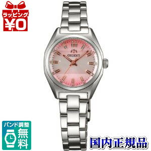 WV0131QC ORIENT Orient Neo70's ネオセブンティーズ FOCUS domestic genuine manufacturer warranty watch watches Christmas gift fs3gm