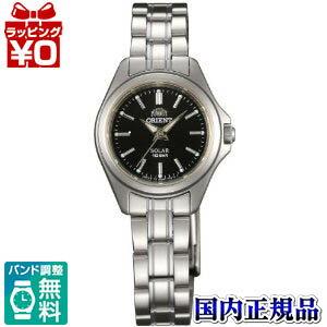 WV0021WDORIENTオリエントQUARTZクオーツ送料無料国内正規品メーカー保証付ウォッチ腕時計