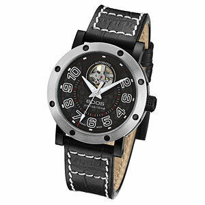 All over the world / 3422 OHBSABK automatic winding EPOS interesting men's watches genuine watch WATCH manufacturers warranty sales, type 2