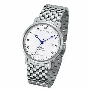 All over the world / 3387 RSLM ETA2892-A2 EPOS interesting mens watch domestic genuine watch WATCH manufacturers warranty sales type
