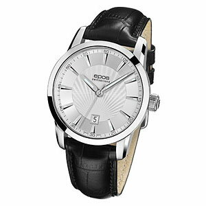All over the world / 3423 SL automatic winding EPOS interesting men's watches genuine watch WATCH manufacturers warranty sales, type 2
