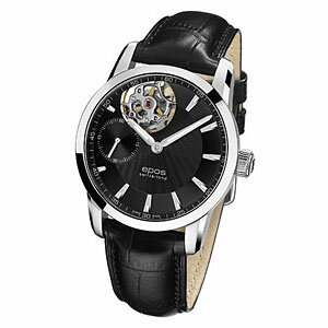 Worldwide / 3424ohb手 volume EPOS interesting mens watch domestic genuine watch WATCH manufacturers warranty sales type