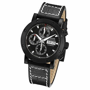 All over the world / 3421 BBK automatic winding EPOS interesting men's watches genuine watch WATCH manufacturers warranty sales, type 2
