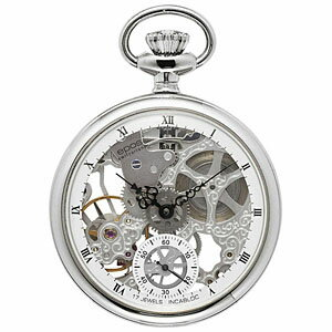 All over the world and interesting men's Pocket Watch 2003 hang interesting Unitas6497 EPOS watch watch domestic Rolex watch WATCH manufacturers warranty sales type Pocket Watch 10P28Sep16