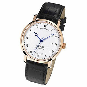 All over the world / 3387 RGRSL ETA2892-A2 EPOS interesting mens watch domestic genuine watch WATCH manufacturers warranty sales type