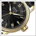 4390 GPRBK ETA2892-A2 EPOS expose men's watch domestic genuine watch WATCH manufacturers with guaranteed sales type Christmas gifts fs3gm