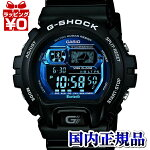 GB-6900B-1BJF��CASIO�ۥ�����G-SHOCKG����å��ڥ쥢�ۥ���ӻ���20�����ɿ�⵱��LED���������ʥ����å�WATCH�᡼�����ݾ��դ��������ڥ쥢��