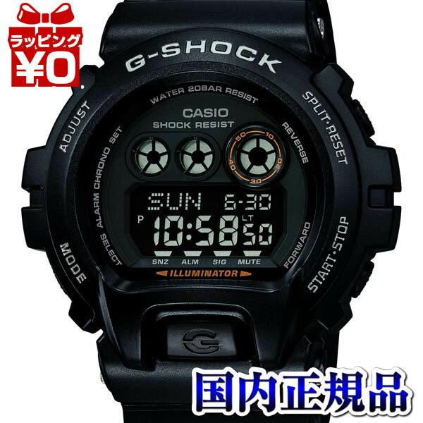 腕時計, メンズ腕時計 1000OFFGD-X6900-1JF CASIO G-SHOCK gshock G MIL MIL standard