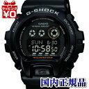 GD-X6900-1JF CASIO カシオ G-SHOCK ジーショック gshock Gショック MIL規格 MIL standard ミルスペック プレゼント アスレジャー ブランド