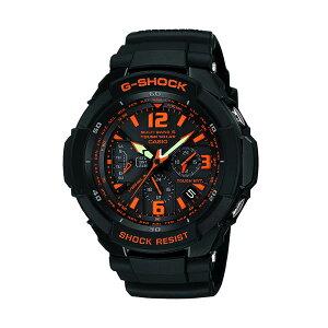 GW-3000B-1AJF【CASIO】カシオG-SHOCKGショックメンズ腕時計耐衝撃構造20気圧防水国内正規品ウォッチWATCHメーカー保証付き販売種類
