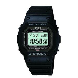 GW-5000-1JF【CASIO】カシオG-SHOCKGショックメンズ腕時計耐衝撃構造20気圧防水国内正規品ウォッチWATCHメーカー保証付き販売種類