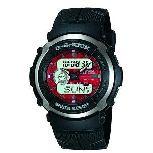 G-300-4AJF【CASIO】カシオG-SHOCKGショックメンズ腕時計耐衝撃構造20気圧防水国内正規品ウォッチWATCHメーカー保証付き販売種類