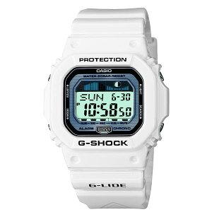 GLX-5600-7JF【CASIO】カシオG-SHOCKGショックメンズ腕時計ワールドタイムタイトグラフ国内正規品ウォッチWATCHメーカー保証付き販売種類