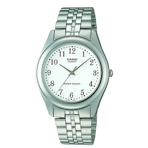 MTP-1129AA-7BJF【CASIO】カシオスタンダードメンズ腕時計日常生活用防水無機ガラス国内正規品ウォッチWATCHメーカー保証付き販売種類