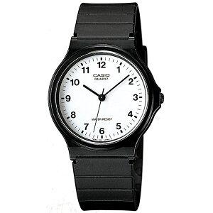 MQ-24-7BLLJF【CASIO】カシオスタンダードメンズ腕時計日常生活用防水樹脂ガラス国内正規品ウォッチWATCHメーカー保証付き販売種類