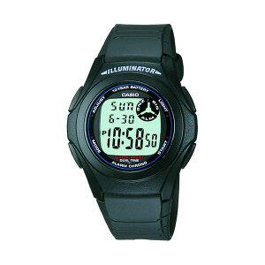 F-200W-1AJF【CASIO】カシオスタンダードメンズ腕時計日常生活用防水樹脂ガラス国内正規品ウォッチWATCHメーカー保証付き販売種類