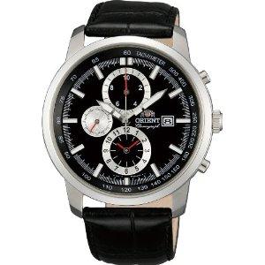 WV0071TTORIENTオリエントWORLDSTAGECollectionワールドステージコレクションクオーツ送料無料国内正規品メーカー保証付ウォッチ腕時計