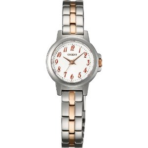 WY1091UBORIENTオリエントYOUユー送料無料国内正規品メーカー保証付ウォッチ腕時計