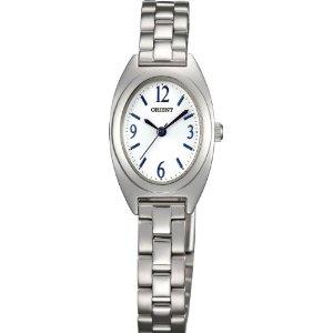 WY0991UBORIENTオリエントYOUユー送料無料国内正規品メーカー保証付ウォッチ腕時計
