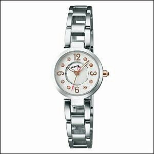 【LV23SV】AngelHeartエンジェルハートLoveTimeラブタイムレディース腕時計★送料無料★腕時計国内正規品ウォッチWATCHメーカー保証付き販売種類