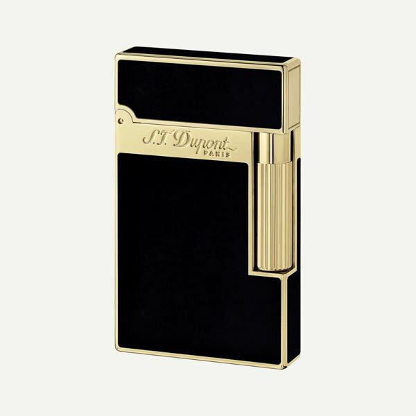 喫煙具, ライター  2 16884 S.T.Dupont