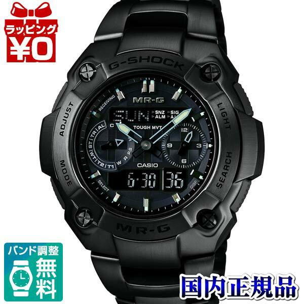 腕時計, メンズ腕時計 400OFFMRG-7700B-1BJF CASIO G-SHOCK gshock G