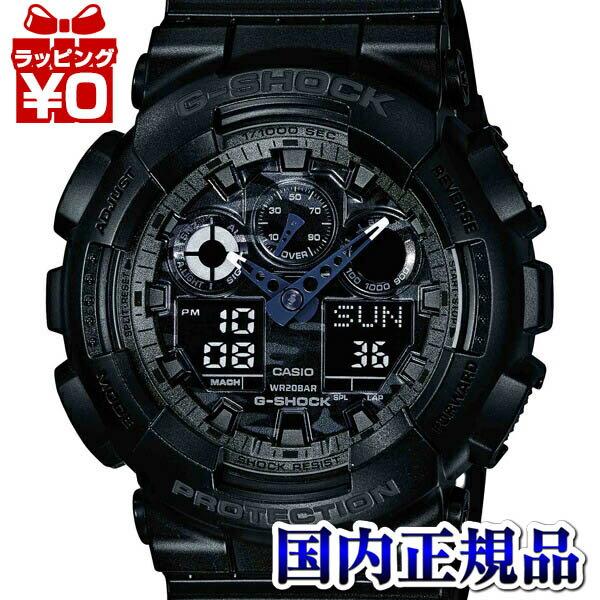 腕時計, メンズ腕時計 11OFF GA-100CF-1AJF CASIO G-SHOCK gshock G