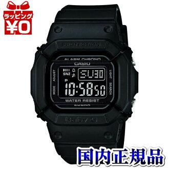 Baby-G/ baby G/BGD-501-1JF Casio Lady's watch
