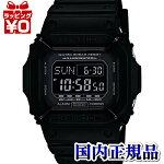 DW-D5600P-1JFカシオ/G-SHOCK/Gショック耐衝撃構造メンズ腕時計【ウォッチWATCH】