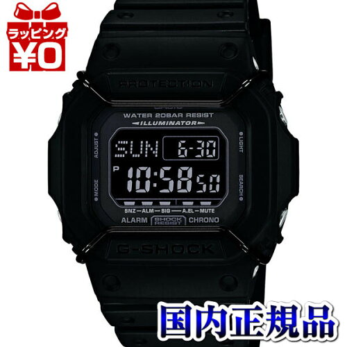 DW-D5600P-1JF CASIO カシオ G-SHOCK ブラック 黒 ジーショック gshock Gショック G−SHOCK 56...