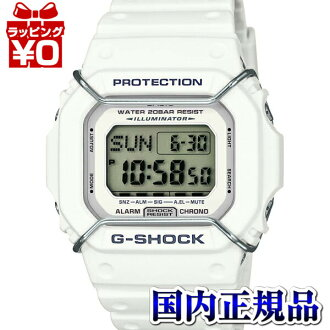 DW-D5600P-7JF Casio /G-SHOCK/G shock shock structure men watch-resistant