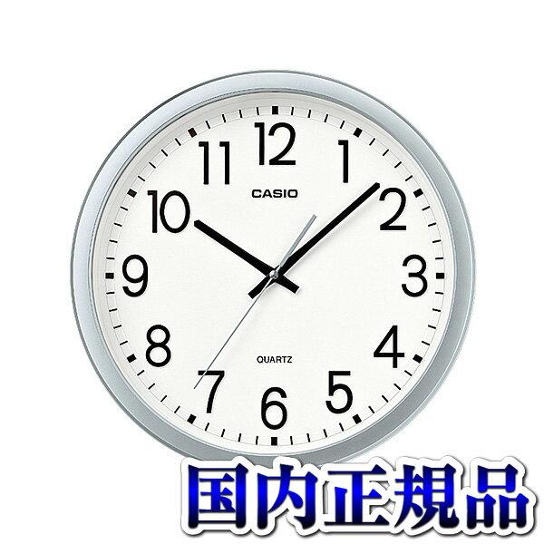置き時計・掛け時計, 掛け時計 IQ-77-8JF CASIO CLOCK