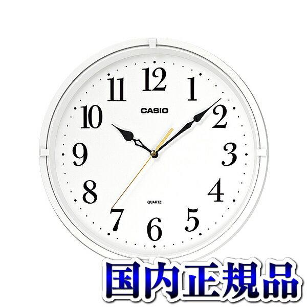 置き時計・掛け時計, 掛け時計 2412600OFF5IQ-88-7JF CASIO CLOCK