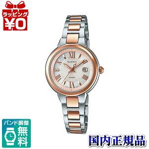 【ポイント10倍】SHE-4516SBZ-9AJF CASIO カシオ/SHEEN/シーン 送…