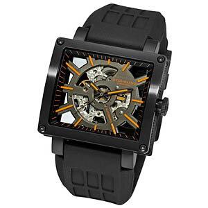 78257OR/STUHRLINGORIGINALストゥーリングオリジナルメンズ腕時計ウォッチWATCH