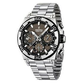 CHRONOBIKE2013/F16658/4FESTINAフェスティナメンズ腕時計【ウォッチWATCH】