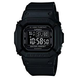 Baby-G/ベビーG/BGD-501-1JF【CASIO】カシオレディース腕時計【ウォッチWATCH】