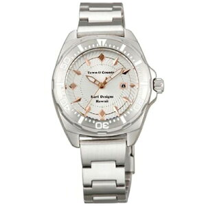 WS0421SZ/Town&CountrySurfDesignsORIENTオリエントアウトレットレディース腕時計【ウォッチWATCH】