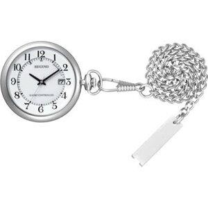 KL7-914-11CITIZEN/REGUNO/ソーラーテック電波時計/スタンダードメンズ腕時計
